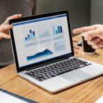 cara meningkatkan daya saing usaha kecil menengah
