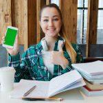 mau sukses berbisnis sambil kuliah, ikuti tips ini
