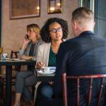 cara mengatasi konflik antara pemimpin dan karyawan
