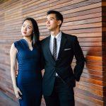 ciri ciri pasangan yang tidak suportif terhadap bisnis anda