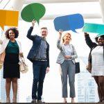 keterampilan komunikasi yang harus dikuasai pebisnis