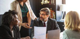 penyebab konflik di tempat kerja