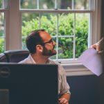 cara menghadapi karyawan yang sering berulah di kantor