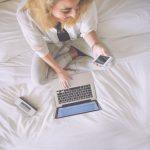 keuntungan dan kerugian sistem kerja remote