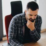 tips agar selalu berpikir positif dalam berbisnis