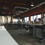 tips memilih coworking space yang tepat