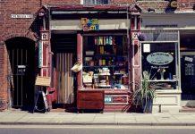 keuntungan dan kerugian membuka bisnis di rumah