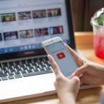 Cara Promosi Bisnis di Youtube