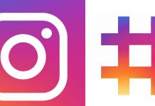 Manfaat Hashtag Instagram