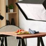 foto online shop