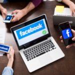 Akun Facebook Bisnis