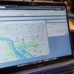 Menambahkan Lokasi Usaha di Google Maps