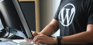 Mengenal Wordpress Framework