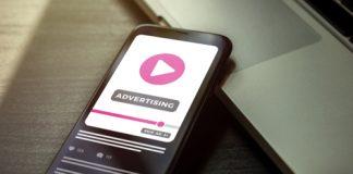 Jenis Youtube Ads