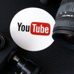 Cara Membuat Konten Youtube