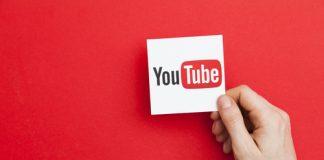 Membuat Channel Youtube