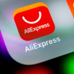 Dropship Aliexpress ke Shopee