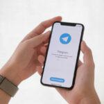 Menggunakan Telegram untuk Jualan