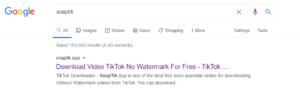 Cara-Download-Video-TikTok-Tanpa-Watermark-dengan-snaptik