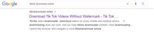 Cara-Download-Video-TikTok-Tanpa-Watermark-dengan-tiktok-download
