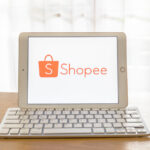 Auto Follow Shopee