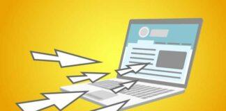 Cara Mengingkatkan Traffic Blog