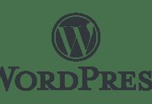 Cara Membuat Menu di WordPress