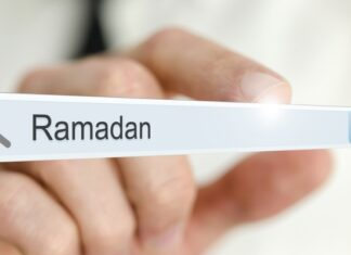 Ide Usaha Bulan Ramadhan