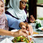 Meningkatkan Penjualan di Ramadhan
