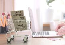Dropship Tokopedia ke Shopee