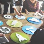 Tips Belajar Digital Bisnis