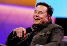 Strategi Bisnis Elon Musk