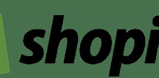 Membuat toko online dengan shopify