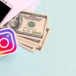 Cara Monetisasi Instagram