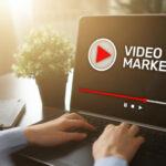 Situs Download Video Gratis