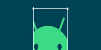 Rekomendasi aplikasi edit foto di Android dan Iphone