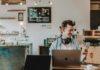 kursus digital marketing gratis dan bersertifikat