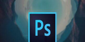 manfaat photoshop dalam bisnis