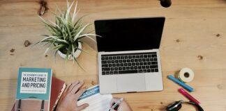7 Skill Digital Marketing yang Wajib Kamu Punya