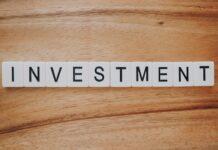 Strategi Investasi