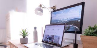 Apa itu manajemen pemasaran beserta fungsi, tugas dan konsep
