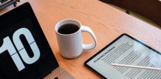 Cara Memperbesar Ukuran File PDF