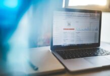 fungsi-google-analytics