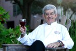 Chef Alain Braux: Lessons & Advice from an Award Winning Author