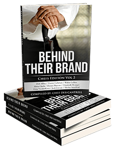 behind-the-brand-books