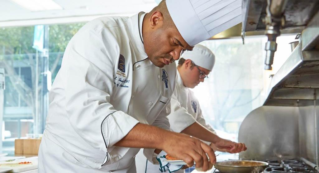 master-chef-daryl-shular-2