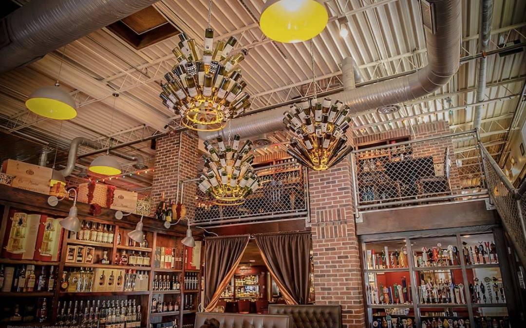Restaurant Branding & Social Media w/Datz Restaurant Group