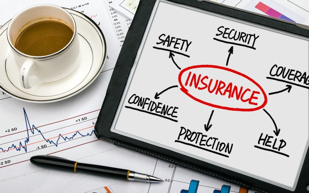 5 Things to Consider Before Buying Insurance for Your Food Business