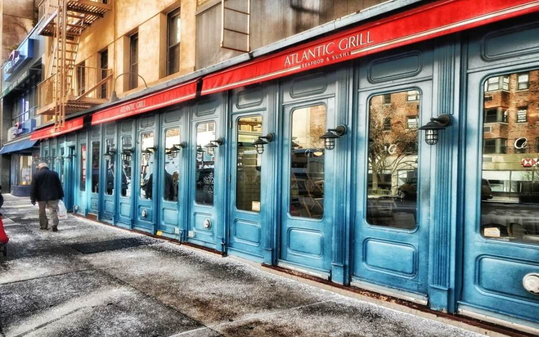 Buying vs. Leasing Commercial Space: Pros & Cons for Chef Tenants