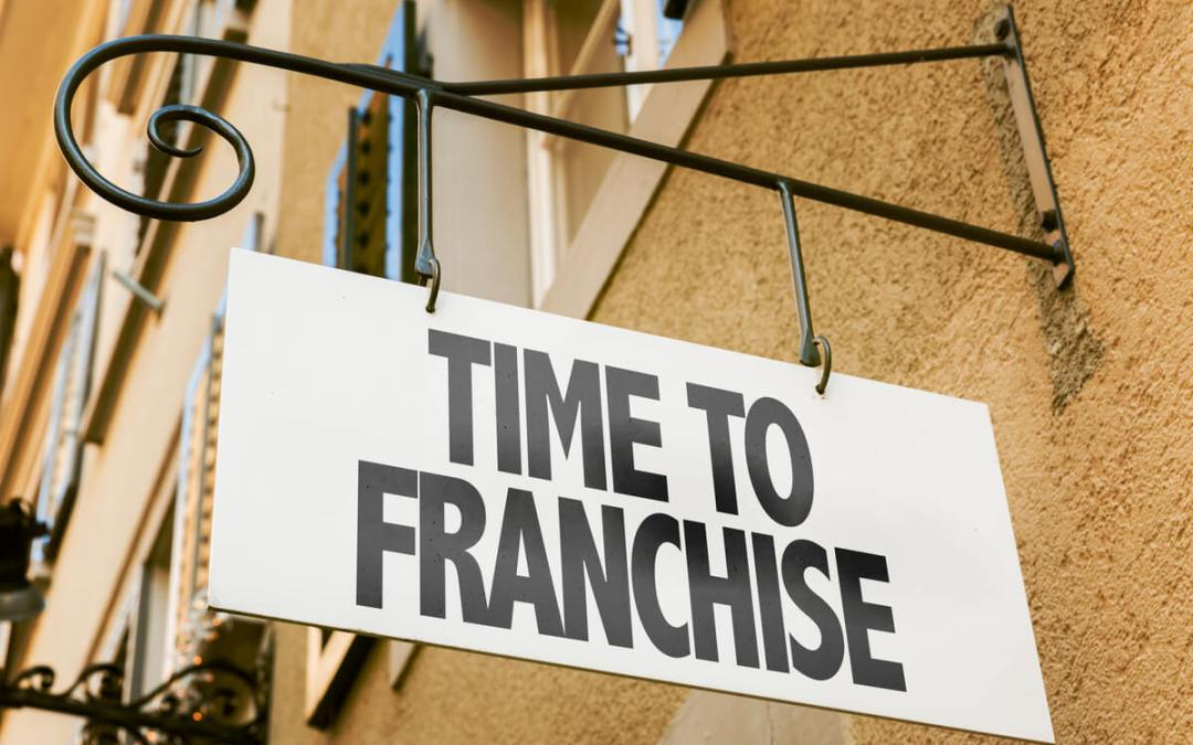 Does Your Concept Have the Secret Sauce for Franchising?